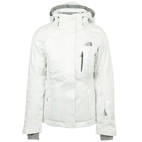 The North Face Wn's Ravina Jacket