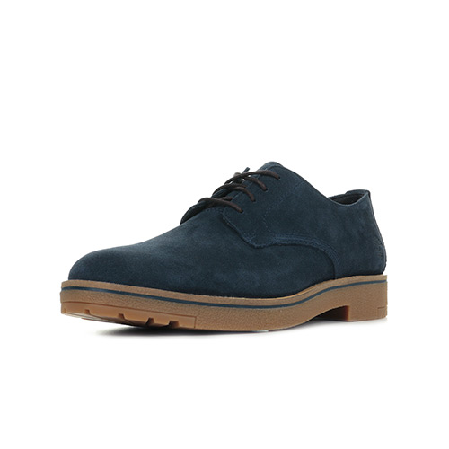 Timberland Folk Gentleman Oxford