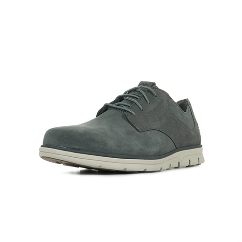 Timberland Oxford Bradstreet Mixed