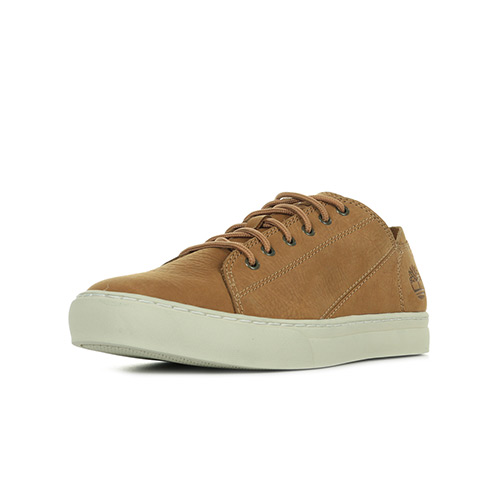 Timberland Adventure 2.0 Oxford