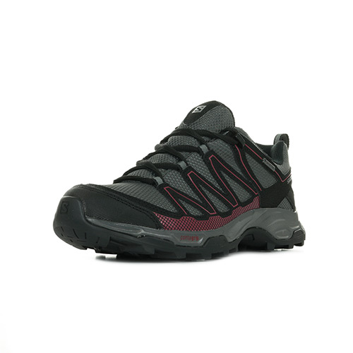Salomon Wentwood Goretex Wn's