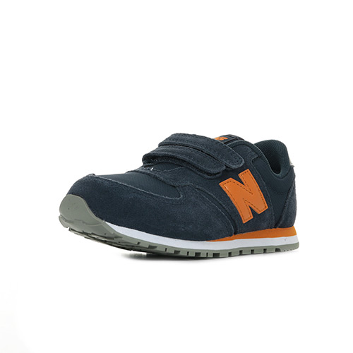 New Balance 420 BY