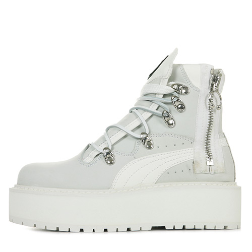 Fenty Rihanna Sneakerboot Wn's