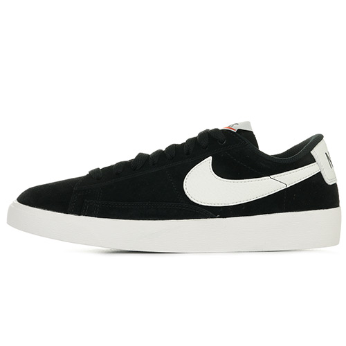 Wn's Blazer Low SD
