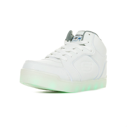 Skechers S Lights