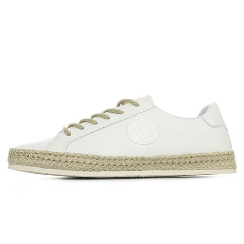 Chaussures PATAUGAS Achat Vente Baskets PATAUGAS pas cher