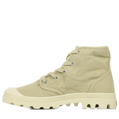 Palladium Us Pampa Hi Wn's