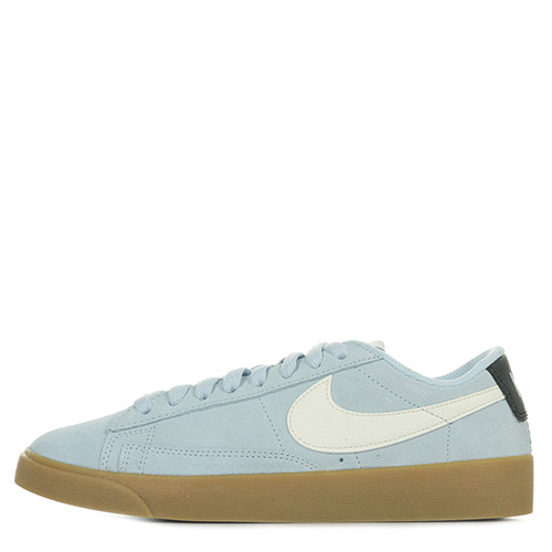 Nike Wn's Blazer Low Sd