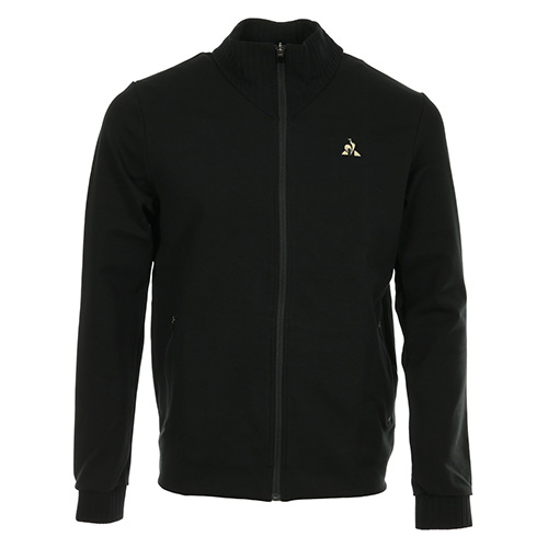 Le Coq Sportif Coq D'Or Full Zip Sweat