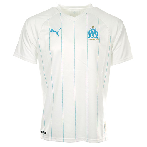 OM Home Shirt Replica