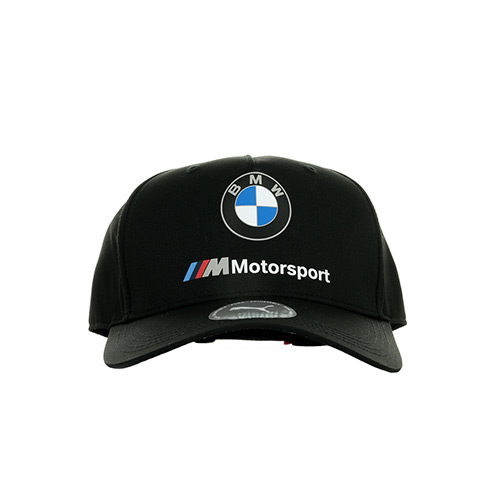 BMW Motorsport BB Cap