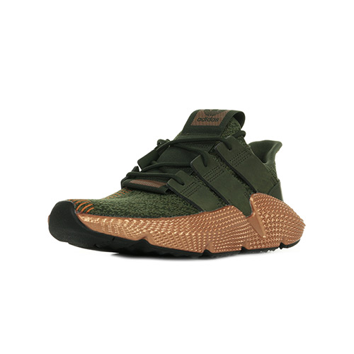 adidas Prophere W
