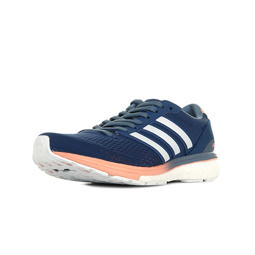 adidas Performance adizero boston 6 w