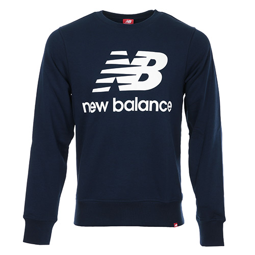 New Balance Essentials Stacked
