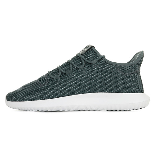 Tubular Shadow CK