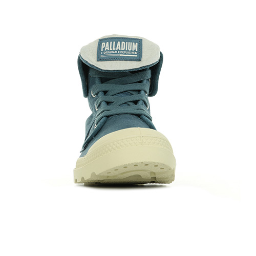 Palladium Pallabrousse Baggy