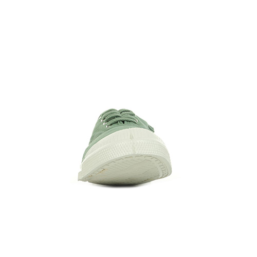 Bensimon Tennis Lacets