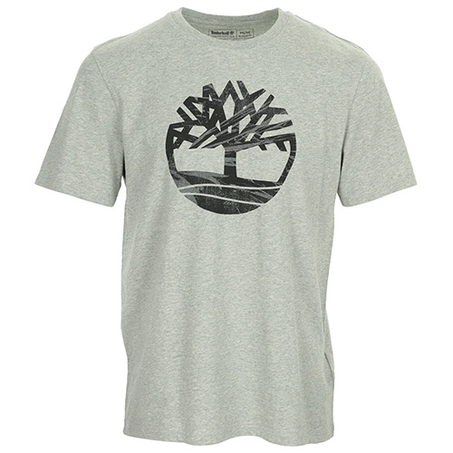T-Shirt Kennebec River Tree