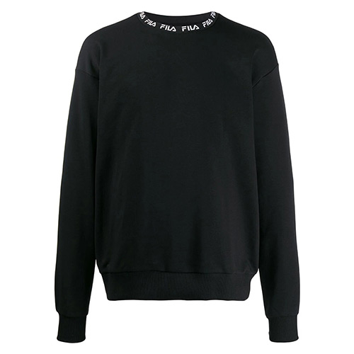 Toshiro Crew Sweat
