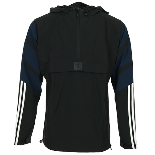 3 Stripes Jacket