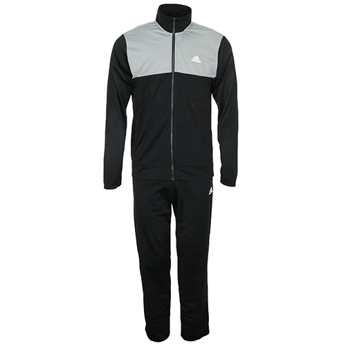 Back 2 Basics Tracksuit