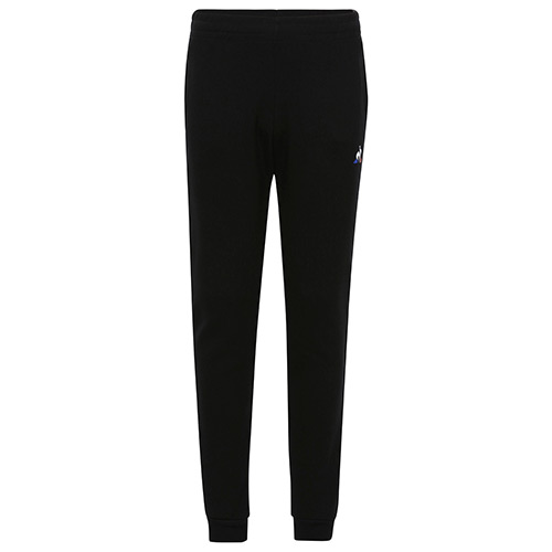 Essentiels Pant Slim Kids