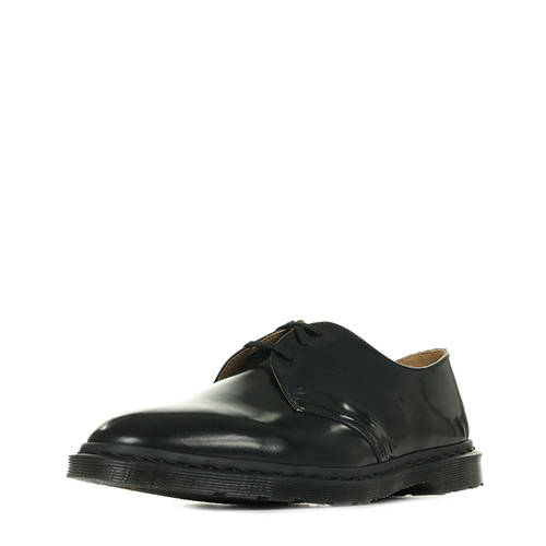 Dr. Martens Archies II