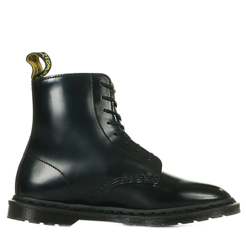 Dr. Martens Winchester II