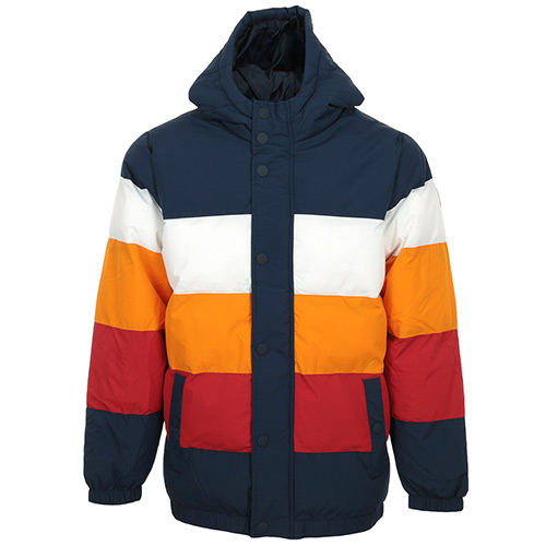 Giovanni Puffa Jacket
