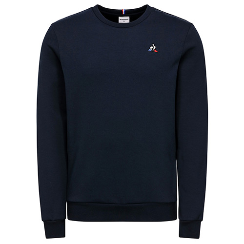 Essentiels Sweat Pronto