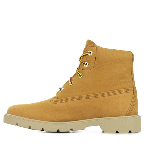 Timberland TBL 1973 Newman 6 inch