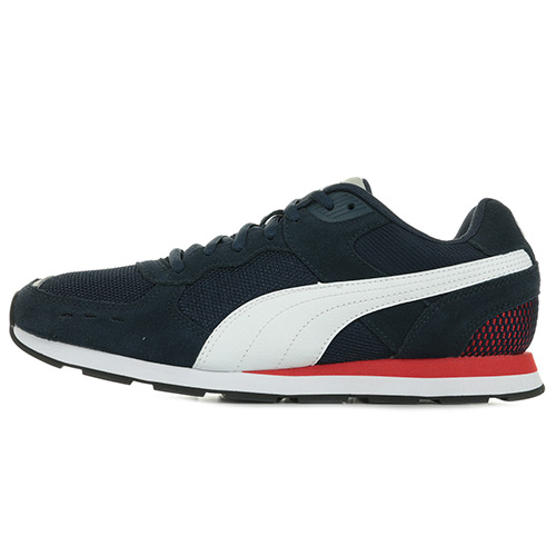 Chaussures homme Puma Achat Vente Chaussures homme Puma