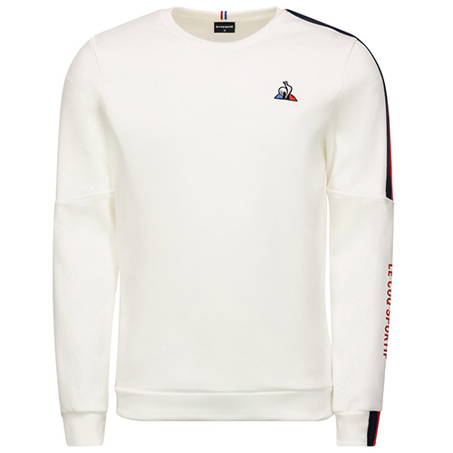 Tri Saison Crew Sweat