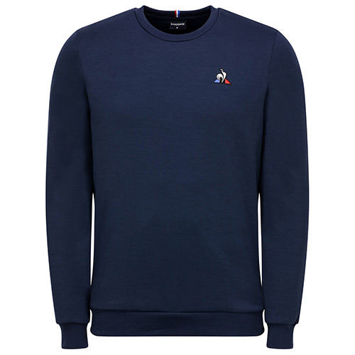 Essentiels Crew Sweat