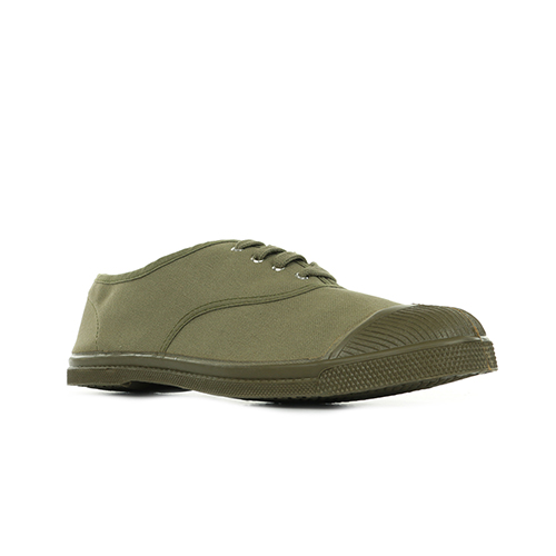 Bensimon Ten kaki Homme