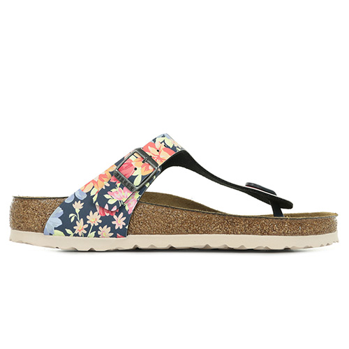 Gizeh Bs Sfb Flowers