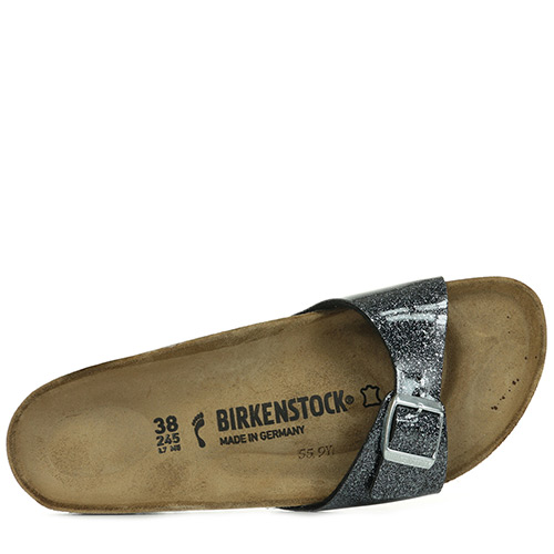 Birkenstock Madrid BS Cosmic Sparkle