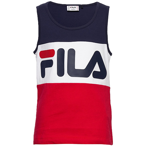 Taijo Tank Top Kids