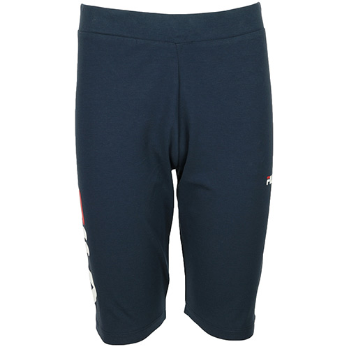 Tammy Short Leggings Kids