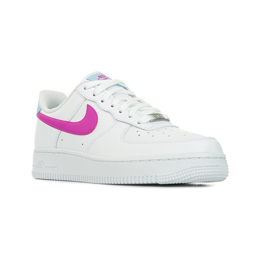 Nike Air Force 1 '07 Wn's
