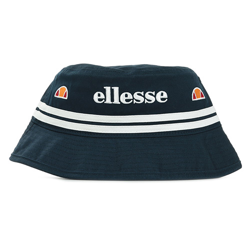 Lorenzo Bucket Hat