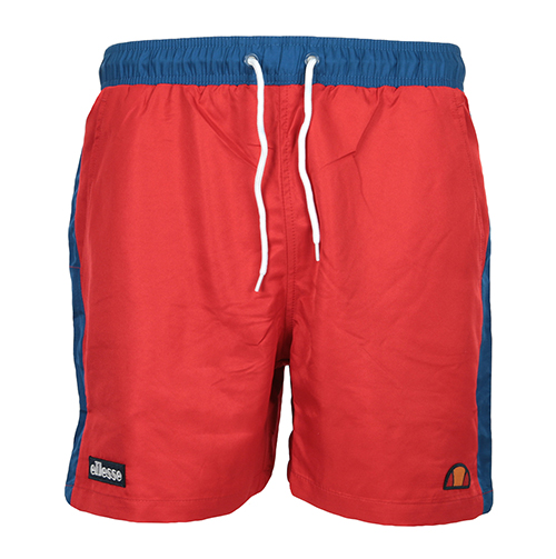 Genoa Swim Short