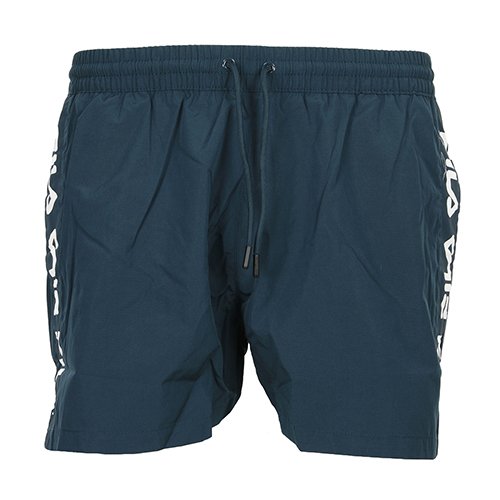 Sho Swim Shorts