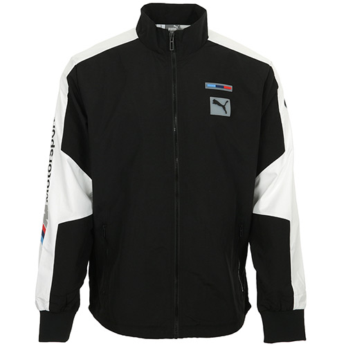 Bmw MMS Woven Jacket
