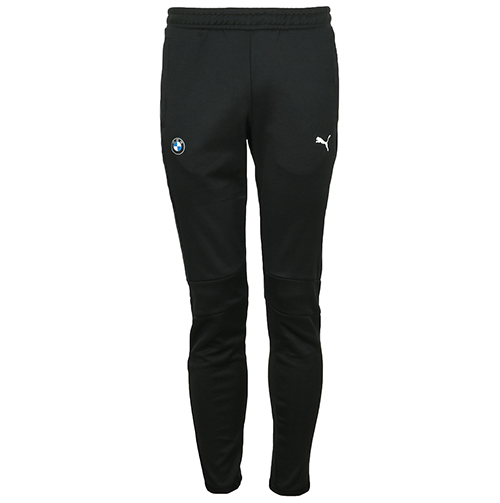 Bmw MMS T7 Track Pants