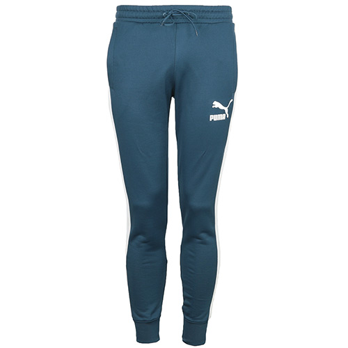 Iconic T7 Track Pant