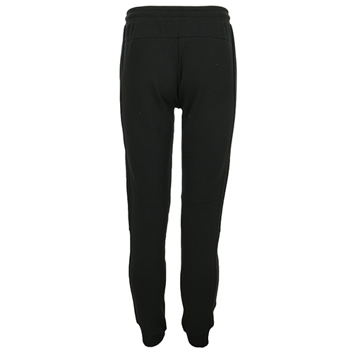 Puma Bmw MMS Sweat Pants