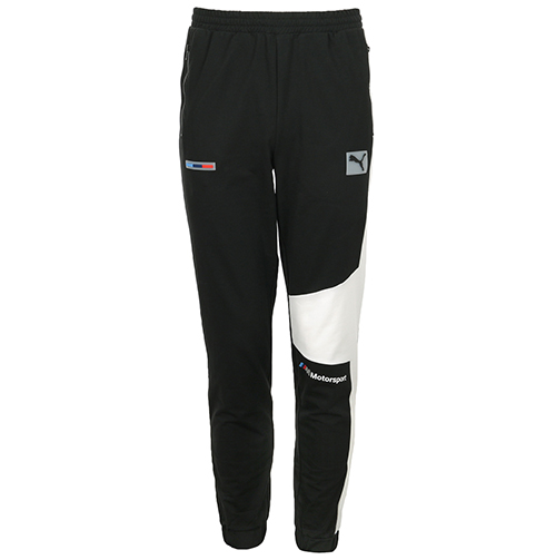 Bmw MMS Street Sweat Pants