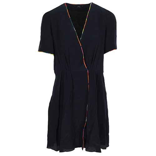 PS by Paul Smith Dress
