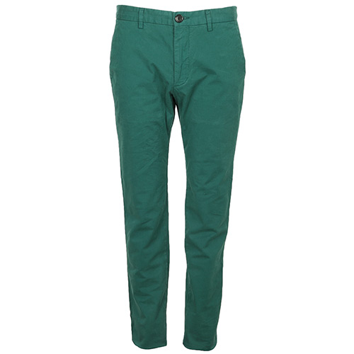 Pantalons Chino Slim fit
